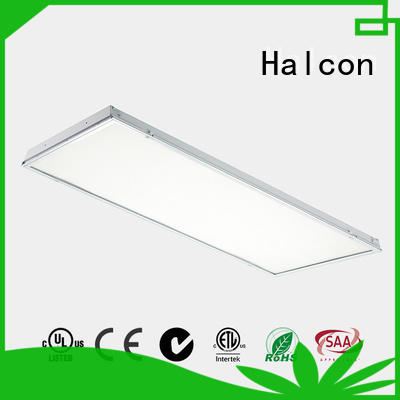 stable led panel ceiling light factory direct supply for sale