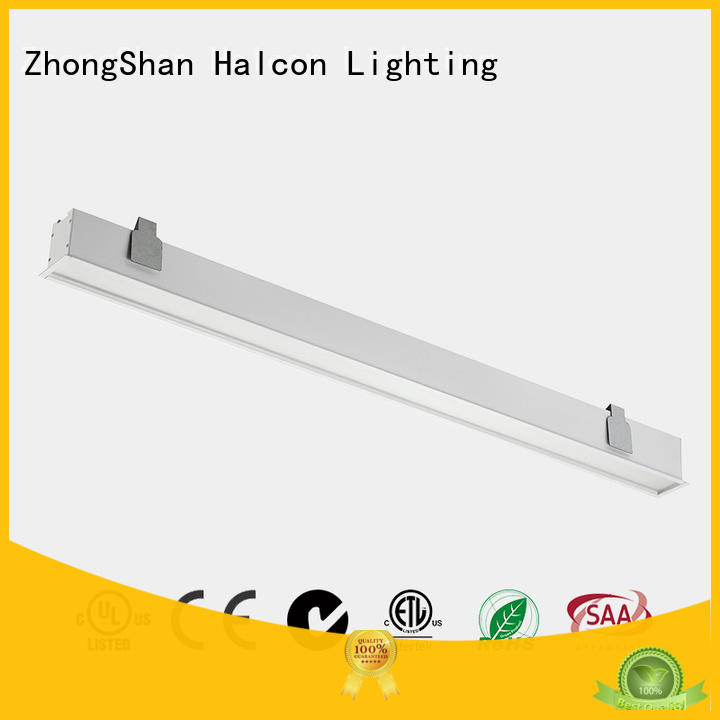 cost-effective led shop light fixtures manufacturer for school