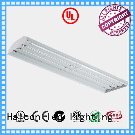 Halcon lighting high quality high bay for factory
