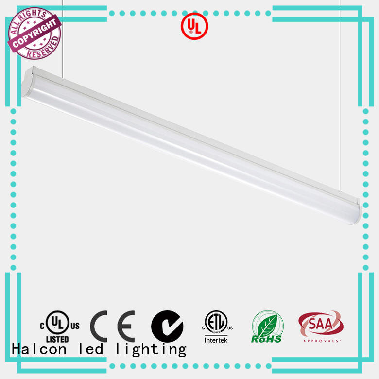 Halcon lighting best value kitchen track lighting from China bulk production