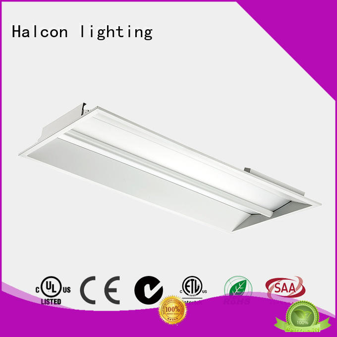 long lasting led panel design factory direct supply for conference room