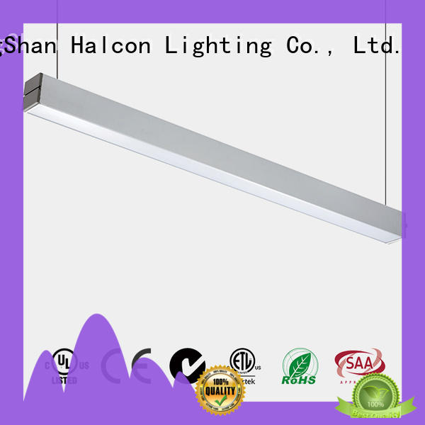 professional hanging pendant lights factory for lighting the room