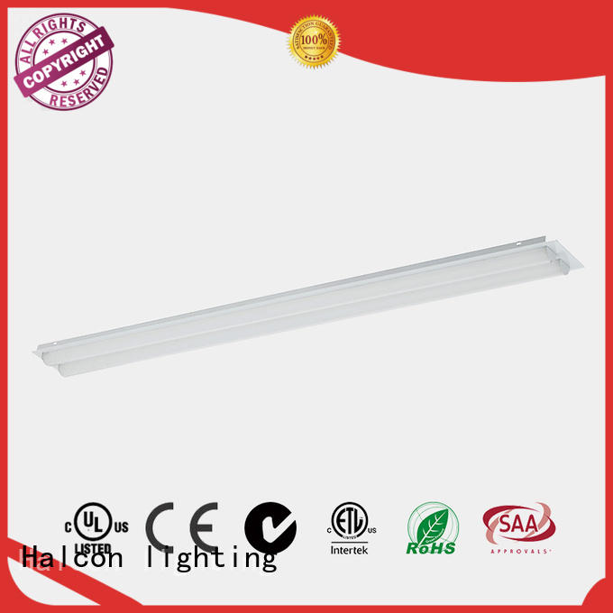 Hot led retrofit kit design Halcon lighting Brand
