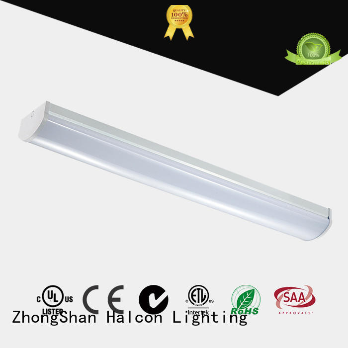 led house lights for office Halcon lighting