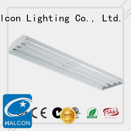 Halcon high bay light inquire now for indoor use