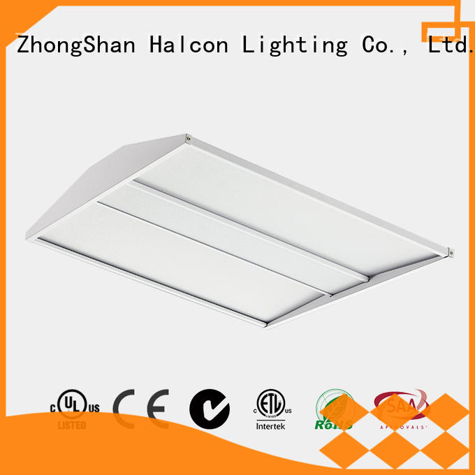 top selling troffer lights directly sale for warehouse