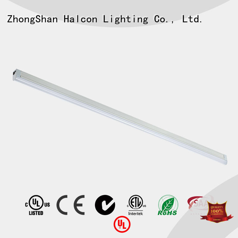 Halcon top selling dimmable led light bar for business for home