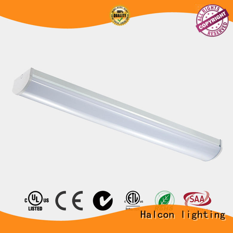best price led house lights factory for conference room