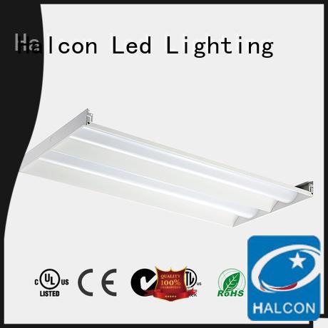 latest troffer lights led manufacturer for office