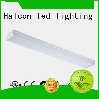 Halcon lighting led spotlight bulbs personalized for conference room