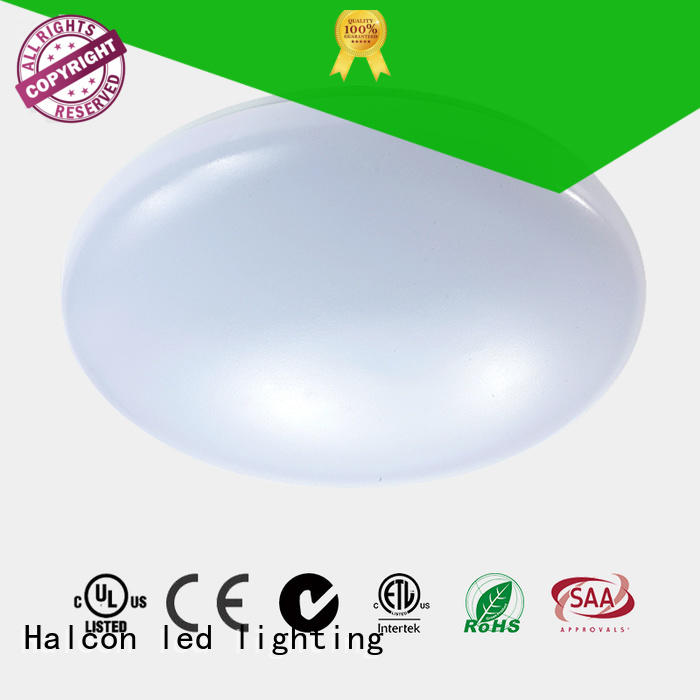 Halcon lighting led kitchen ceiling lights customized for office
