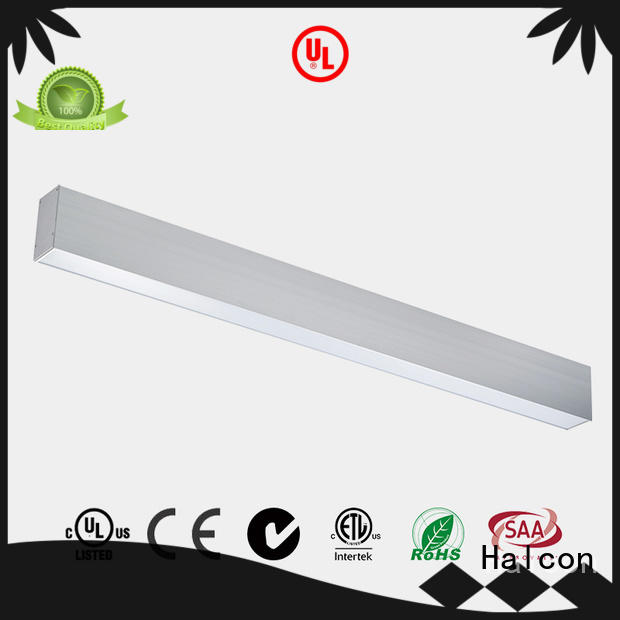 Halcon factory price up and down lights best supplier for promotion