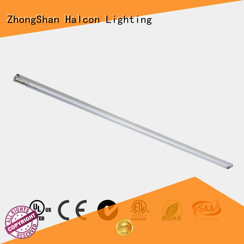 Quality Halcon lighting Brand off light bars for sale