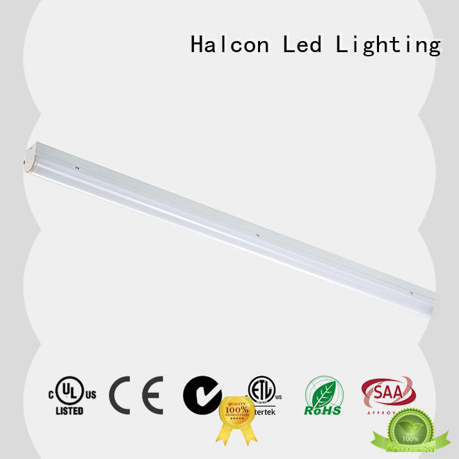 stable led strip downlights supplier for home