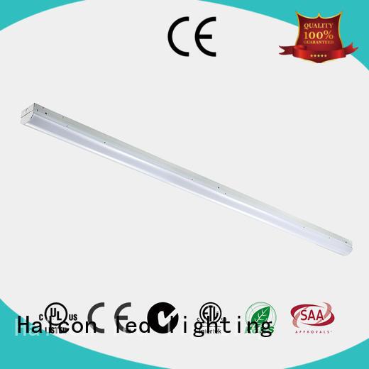 led strip light kit diffuser led strip light milky company