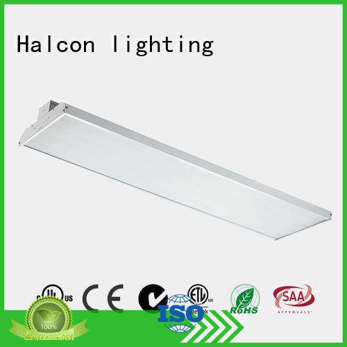 high bay light commercial Bulk Buy lens Halcon lighting