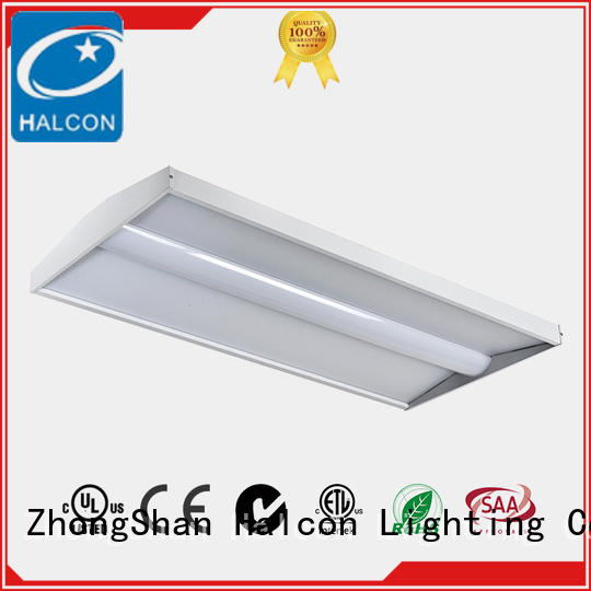 promotional flat panel led lights with good price for office