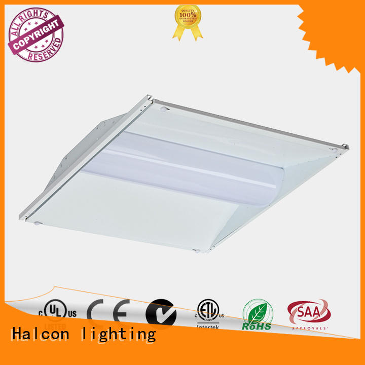Halcon lighting long lasting led retrofit kit factory price for conference room