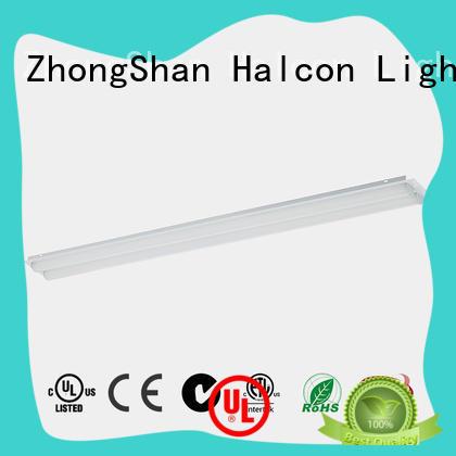 professional retrofit lights supplier for office Halcon lighting