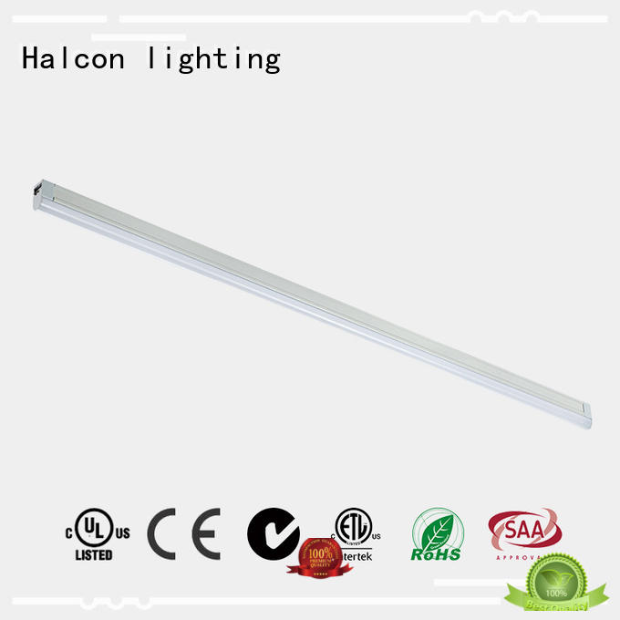 Hot light bars for sale off Halcon lighting Brand