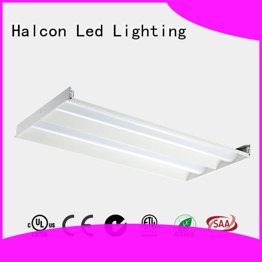 top selling recessed led panel light suppliers for warehouse