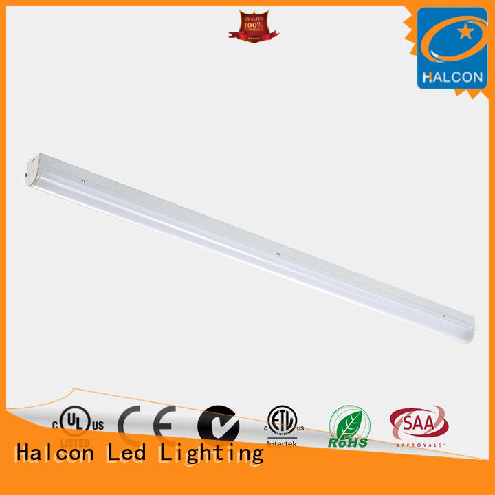 low-cost recessed led strip lighting fixtures inquire now for home