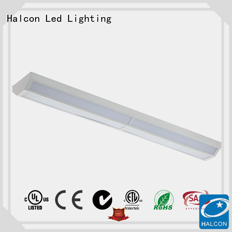 promotional china led linear light company bulk production