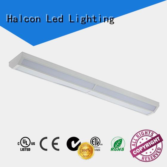 worldwide led lighting manufacturer for lighting the room