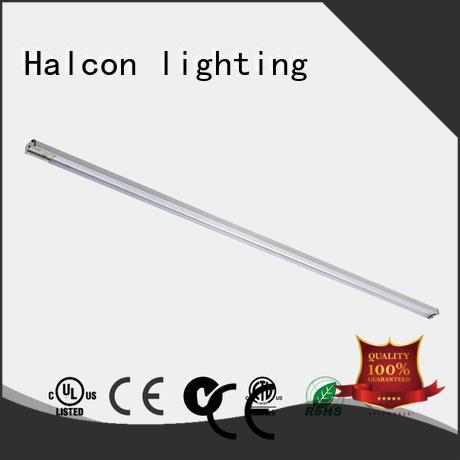 on magnetic bar Halcon lighting Brand light bars for sale supplier