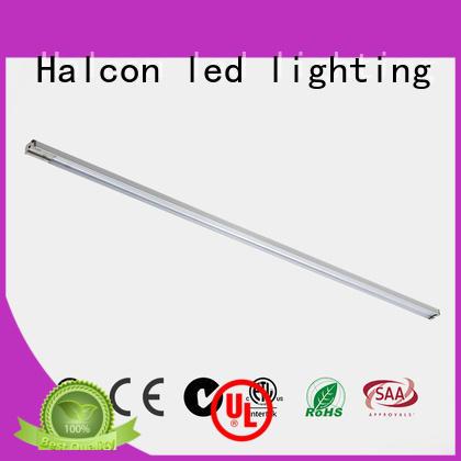 magnetic work ul light bars for sale off Halcon lighting Brand