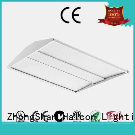 diffuser led panel ceiling lights light design Halcon lighting Brand