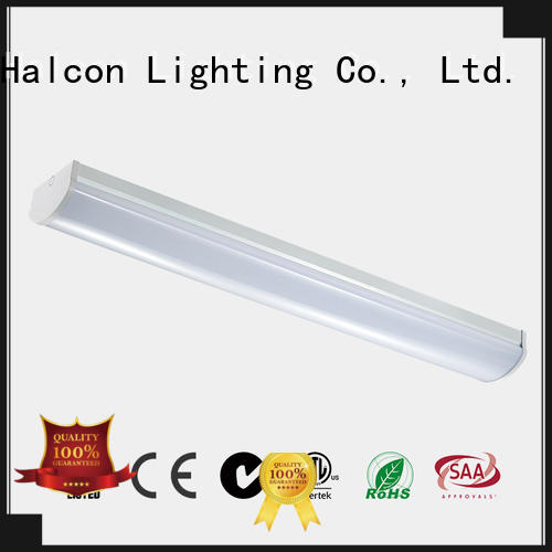 quality led tube directly sale for promotion