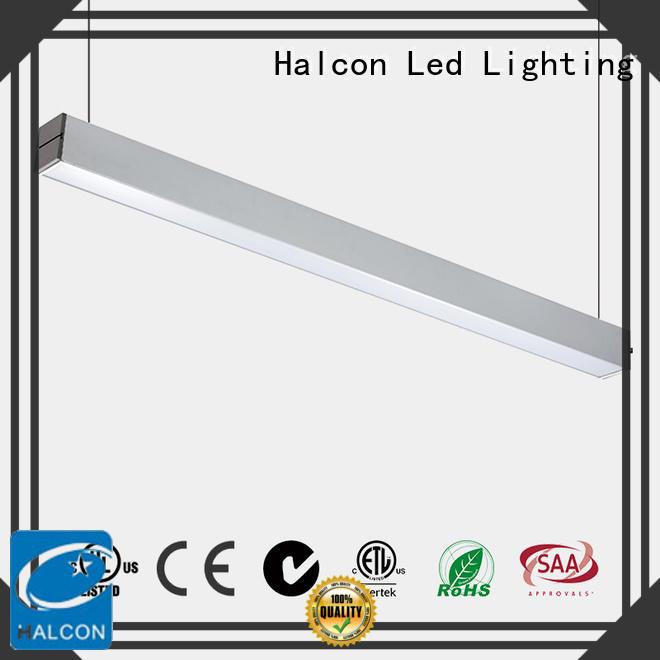 best price modern led pendant lights best supplier for promotion