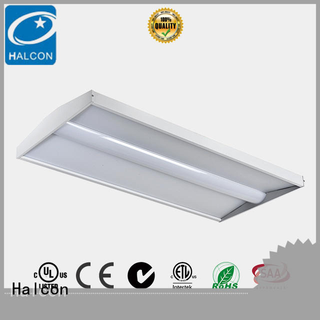 top selling panel ceiling lights from China for conference room