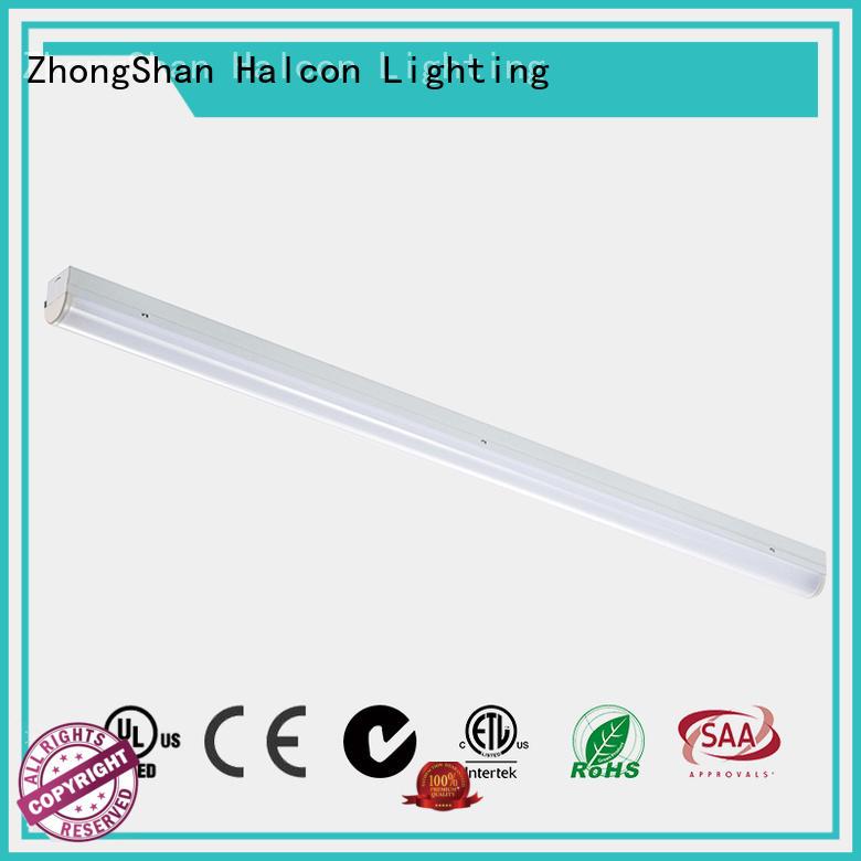 led strip light kit energy Bulk Buy selling Halcon lighting
