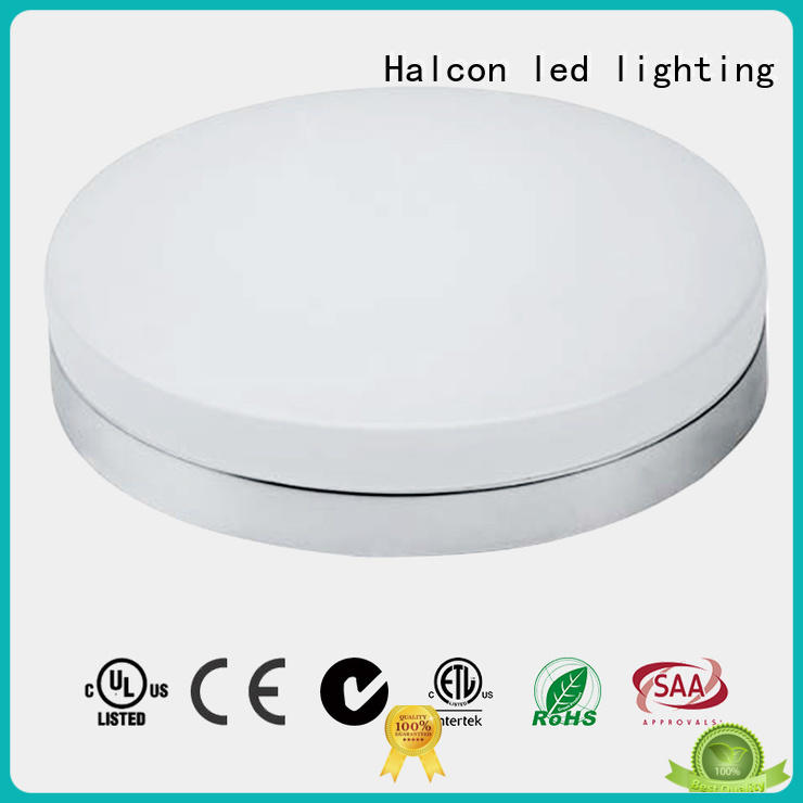 Halcon lighting professional led kitchen ceiling lights for office