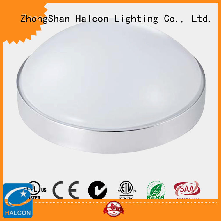 cost-effective circular led light factory direct supply for office