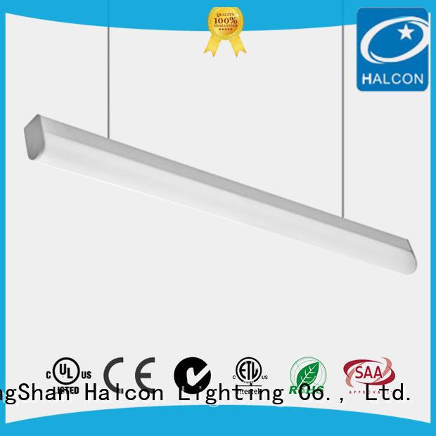 best price drop light manufacturer for home