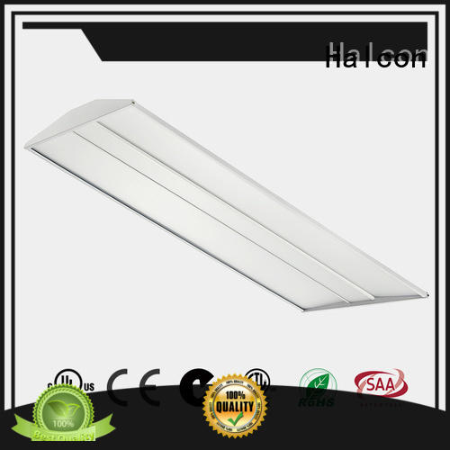 Halcon energy saving led retrofit kit factory price for conference room
