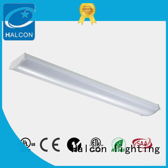 long lasting led lighting factory for shop