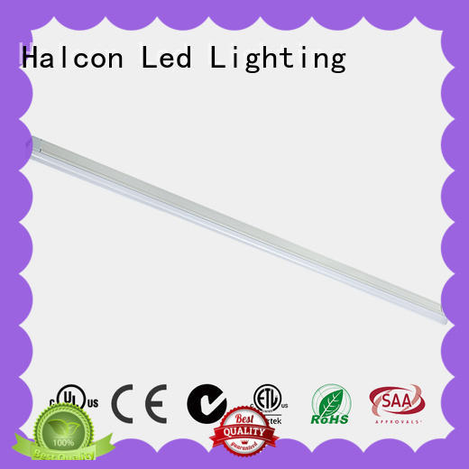 Halcon reliable led light bar kitchen company for lighting the room