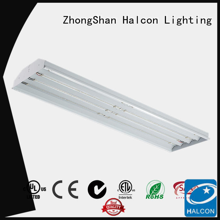 durable led low bay lights manufacturer for factory