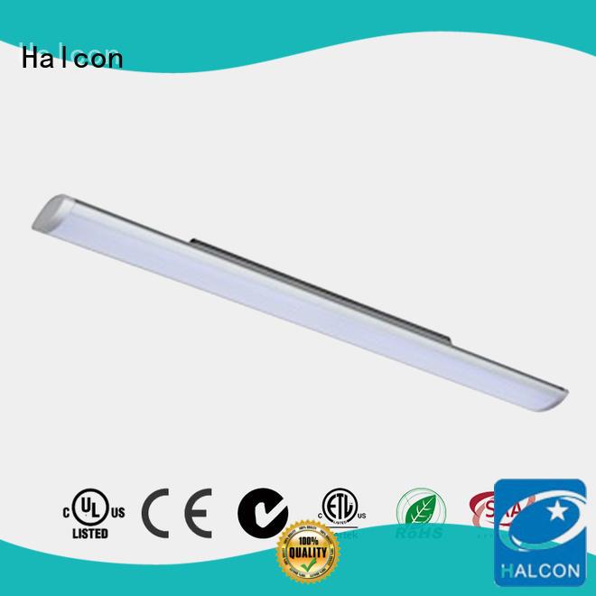 Halcon hot-sale diffuser pendant light manufacturer bulk buy