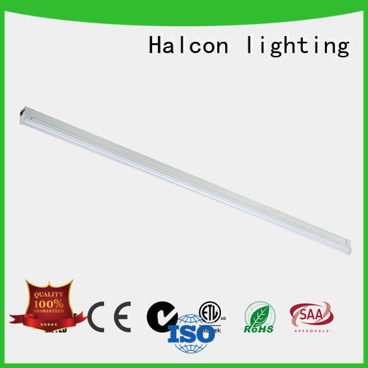 Custom magnetic off light bars for sale Halcon lighting ul