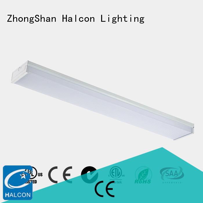 made micro slim led bulbs for home Halcon lighting manufacture