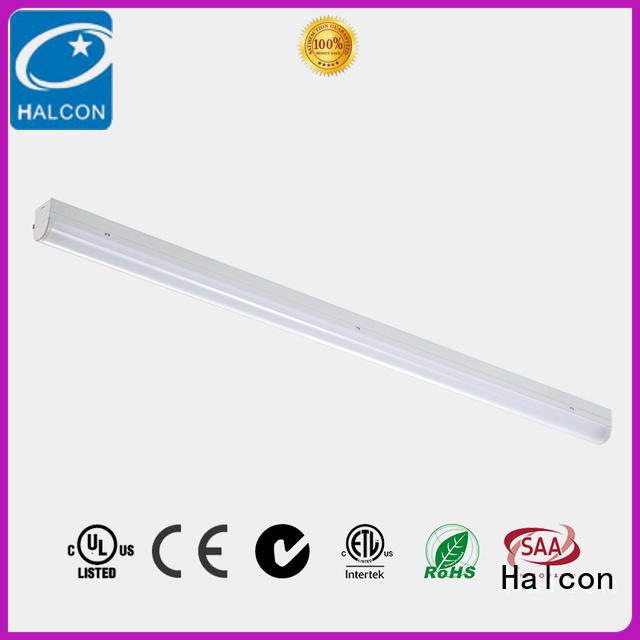 Halcon best value linear light fixtures best manufacturer for sale