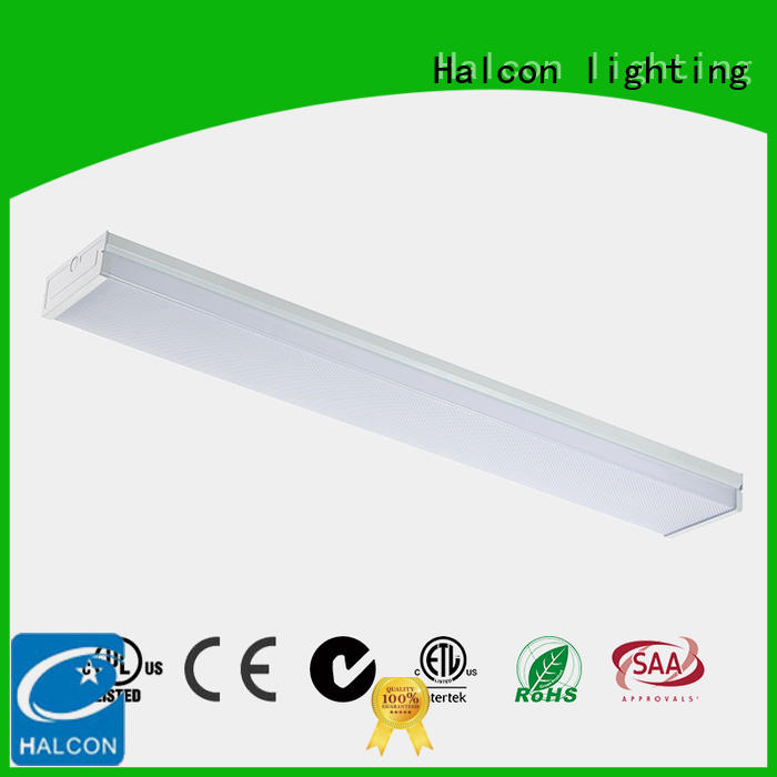 Halcon lighting practical led light bulbs for home with good price for shop