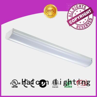 led bulbs for home dlc slim Halcon lighting Brand led linear light