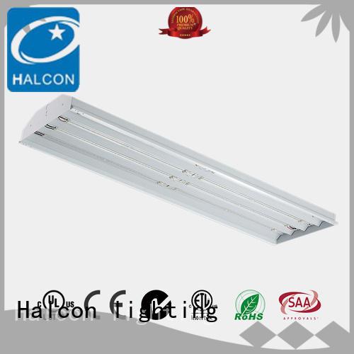 Halcon lighting Brand emergency commercial high bay light