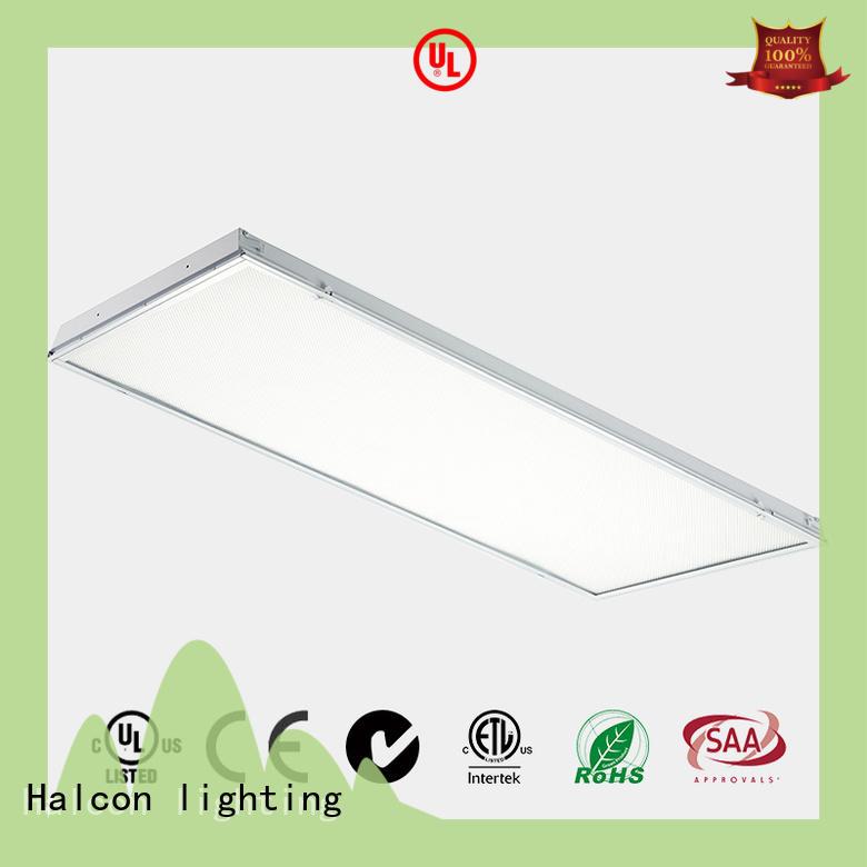 diffuser design panel light Halcon lighting Brand